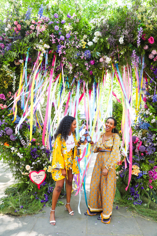 bloom festival københavn